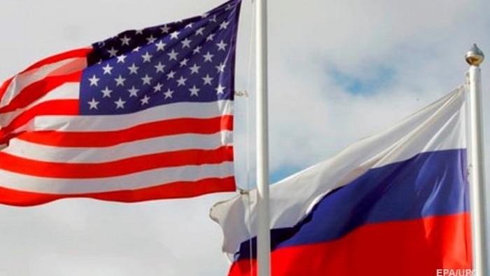 США не ответили на предложение России о недопуске ядерной войны - СМИ
