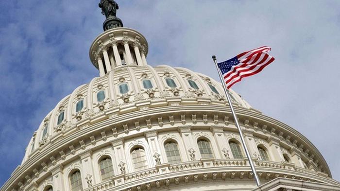 США выделили Украине $1,2 млн на борьбу с COVID-19