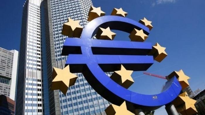 Болгария отложила переход на евро из-за COVID-19
