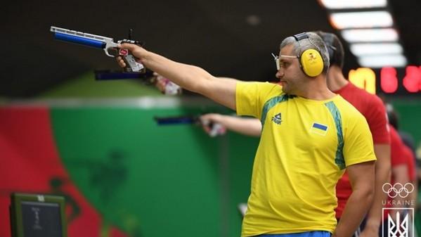 Костевич и Омельчук установили рекорд Европейских игр, но остались без медали