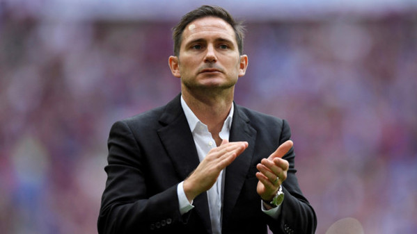 Абрамович отдаст за нового тренера