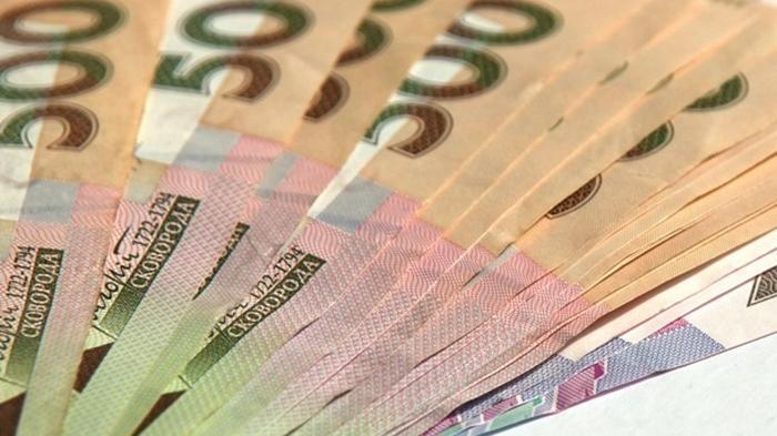 Нарушители карантина принесли в бюджет четверть миллиона