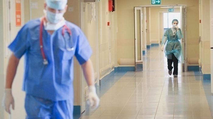 Во Львове заведующая лабораторным центром умерла от коронавируса