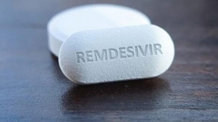 В ЕС рекомендовали первый препарат против коронавируса