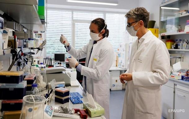 ВОЗ сомневается в появлении вакцины от COVID-19