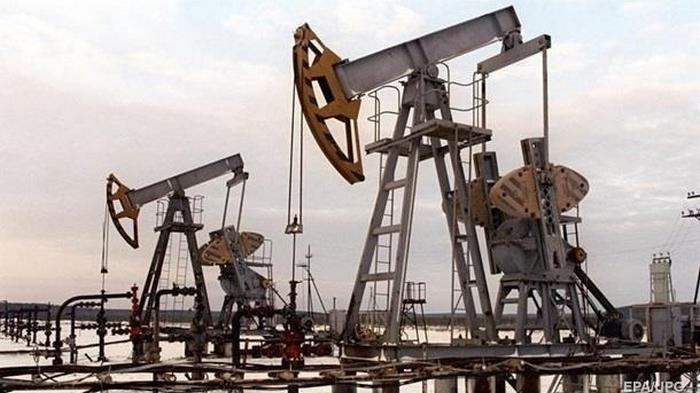 Американская нефть подорожала до максимума с весны