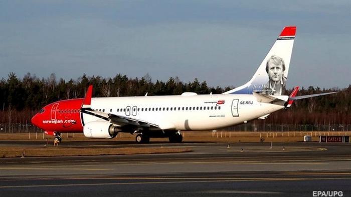 Boeing потерял контракт с Норвегией на $10,6 млрд