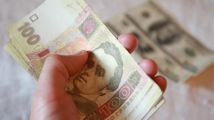 Курс валют на 13 июля: НБУ понизил курс гривны