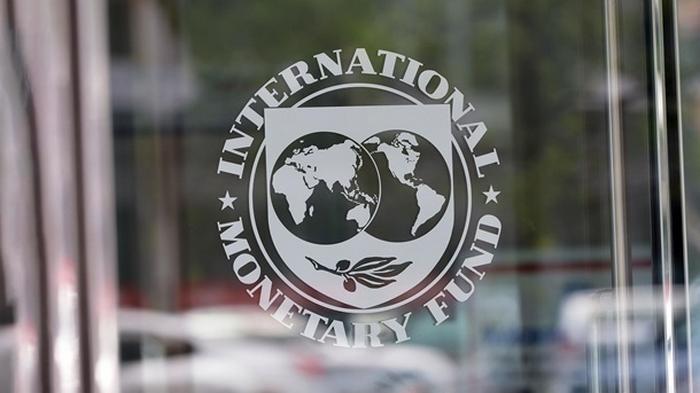 МВФ и ВБ проведут осеннюю сессию онлайн - СМИ