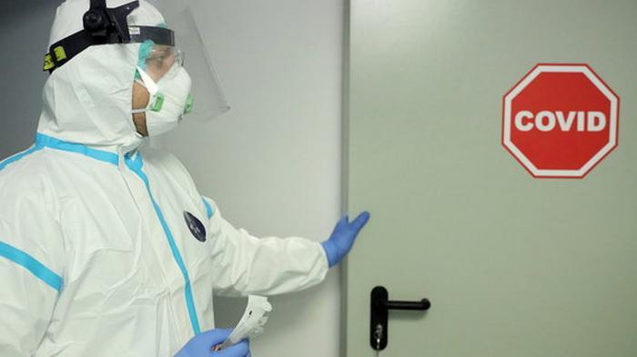 Коронавирус. В мире снизилось число заболевших за сутки – данные по странам