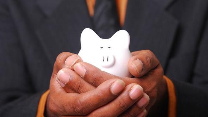 Банки пересмотрят формирование процентов по вкладам