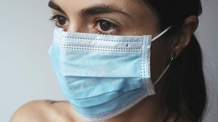 От коронавируса в мире выздоровели восемь млн человек