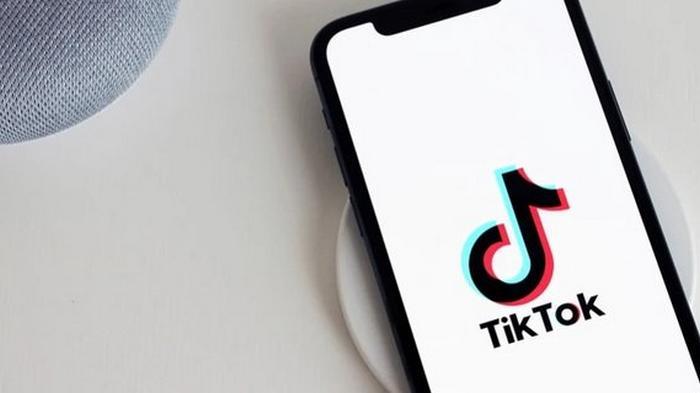 Власти США готовятся запретить TikTok - FT