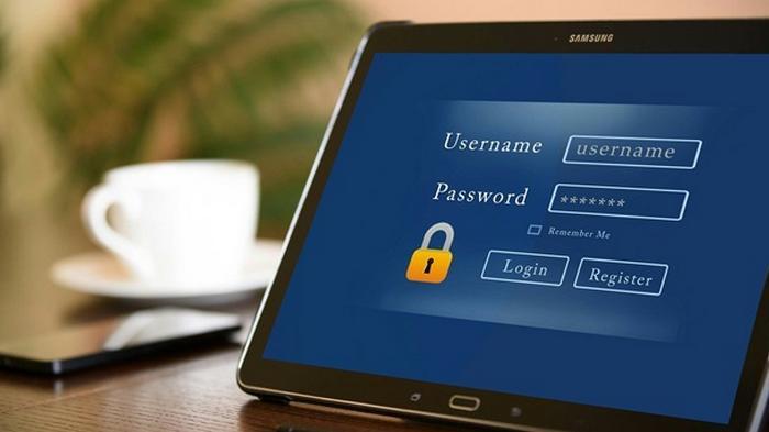 Создан безопасный пароль на основе смеха