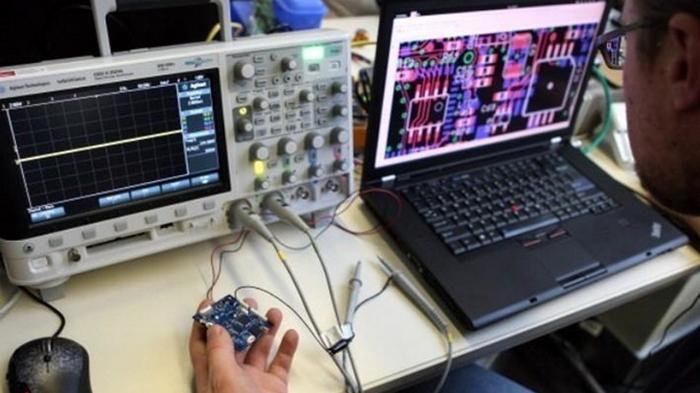 В Украине насчитали свыше миллиона киберугроз