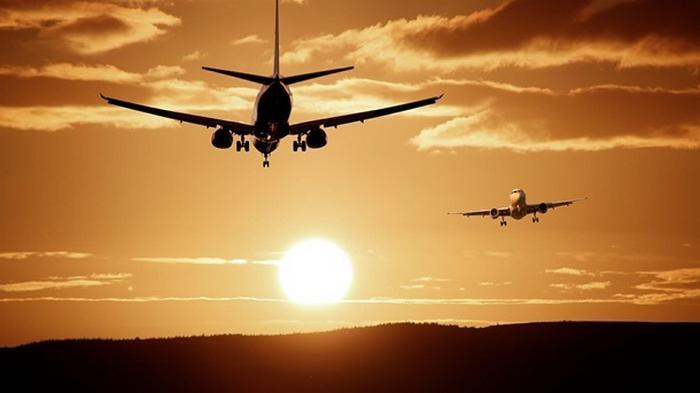 Авиапассажирам рассказали, как правильно драться на борту