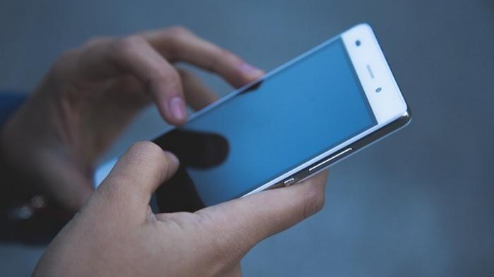 В Украине запустили кассовые аппараты в смартфоне