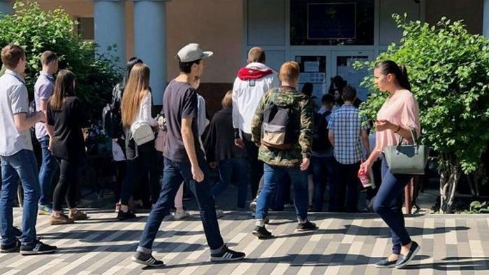 Министр образования назвал две даты начала обучения в вузах – 1 и 15 сентября