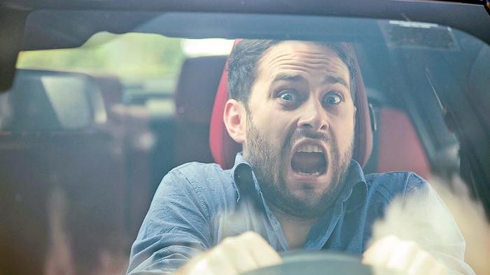 Разоряют владельцев: ТОП-7 самых ненадежных авто с пробегом