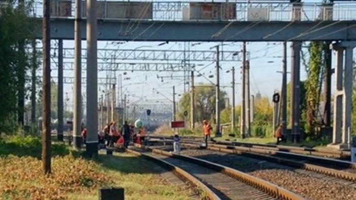 В Польше возле железной дороги нашли труп украинца