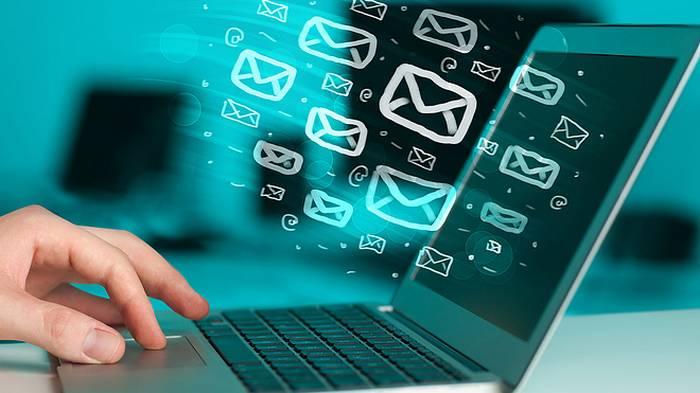 Расширяющее возможности оригинальное приложение для рассылки писем: спецпредложения от prime.date