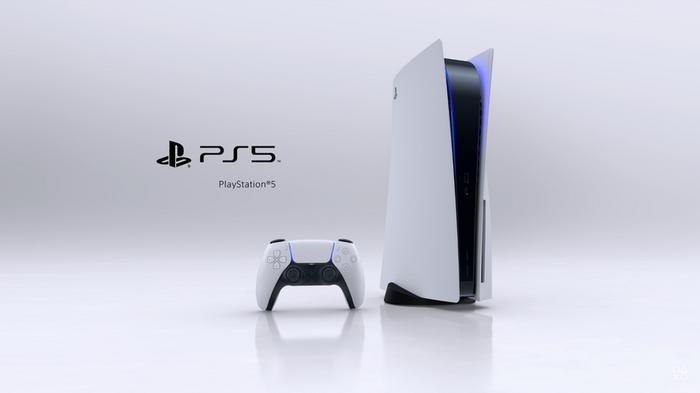 Sony открыла предзаказы на PlayStation 5: как купить игровую приставку