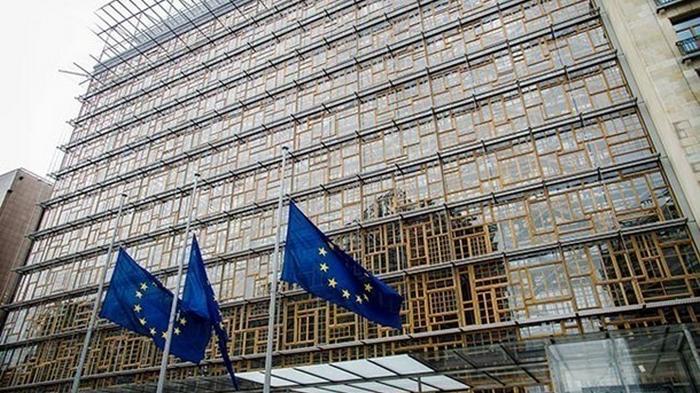 Лидеры ЕС согласовали санкции против Беларуси