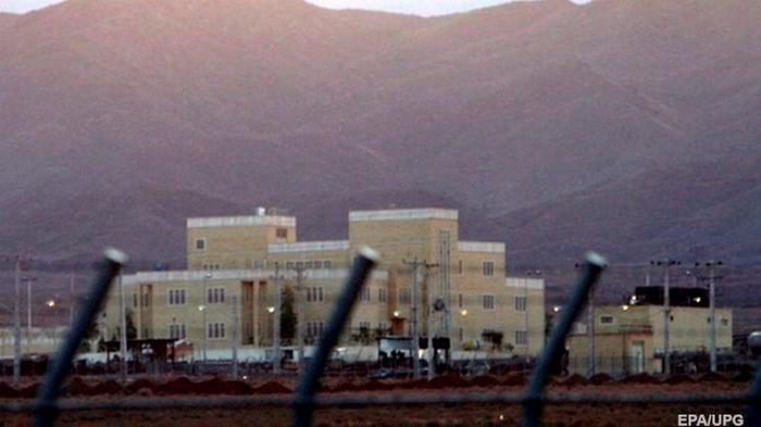 МАГАТЭ будет расширять сотрудничество с Ираном
