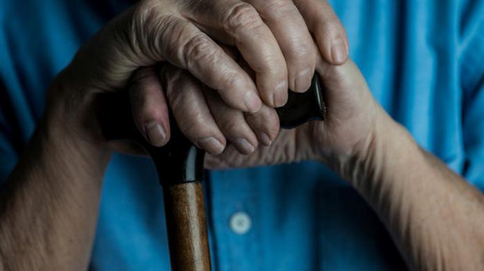 Как изменится минимальная пенсия после повышения минимальной зарплаты