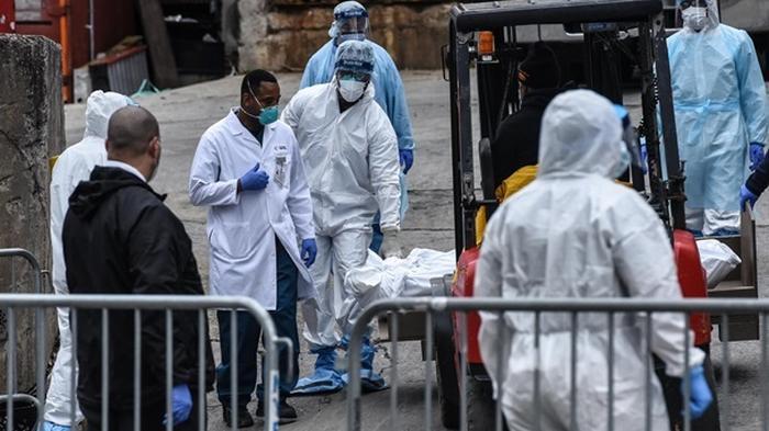 ВОЗ призвала готовиться к новым пандемиям