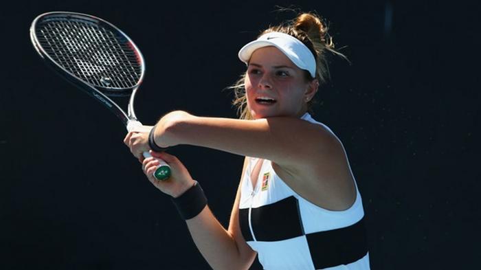 Завацкая и Бондаренко узнали своих соперниц на турнире в Стамбуле