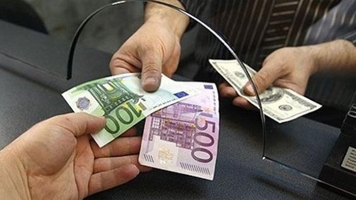 Евро преодолел новый психологический барьер