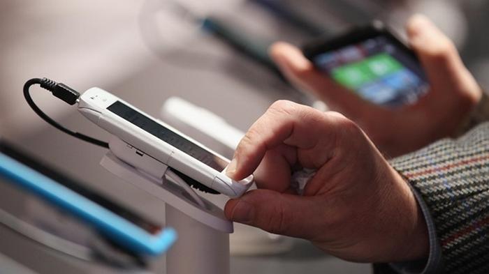 Появился топ-10 смартфонов первого полугодия 2020 года