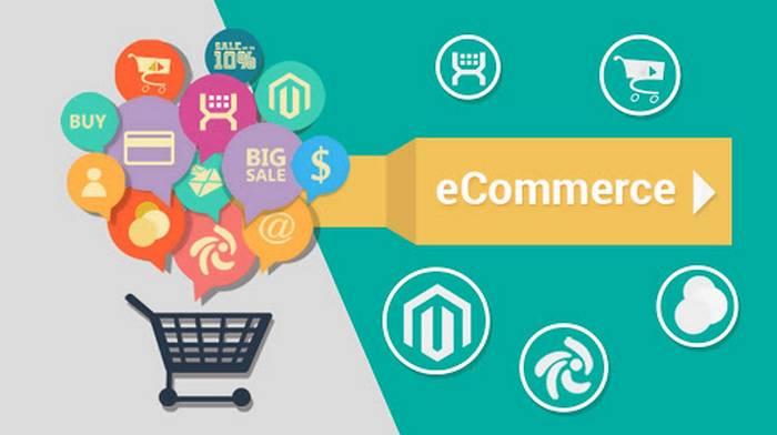 Как работают и чем полезны приложения для eCommerce