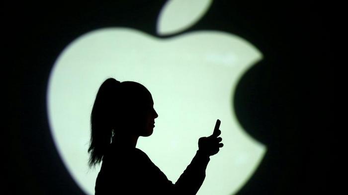 iPhone 12: Apple выпустит четыре смартфона в 2020 году