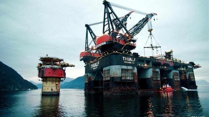 Нефтяной кризис обсудят министры G20 - СМИ