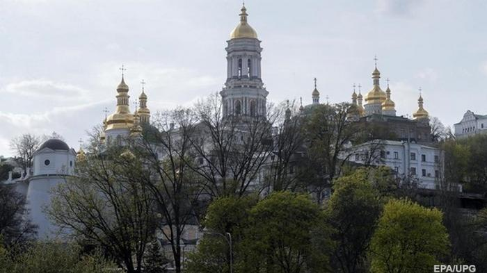В Киеве от коронавируса умерли 10 человек