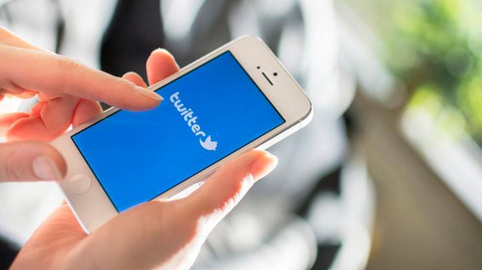 Twitter запускает новый проект, связанный с цифровыми деньгами