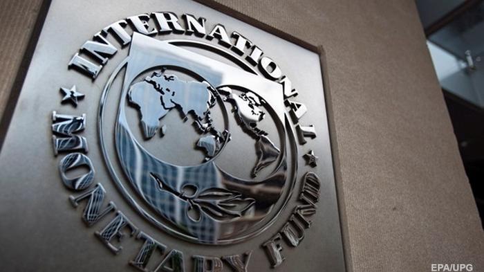 МВФ удвоил выдачу кредитов из-за COVID-19