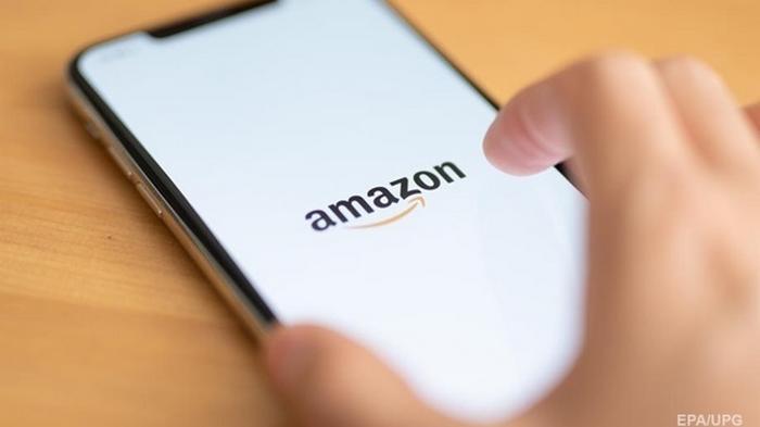 Коронавирусом заболели почти 20 тысяч работников Amazon