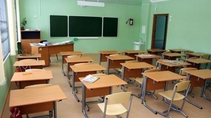 Названы регионы-лидеры по COVID-19 в школах