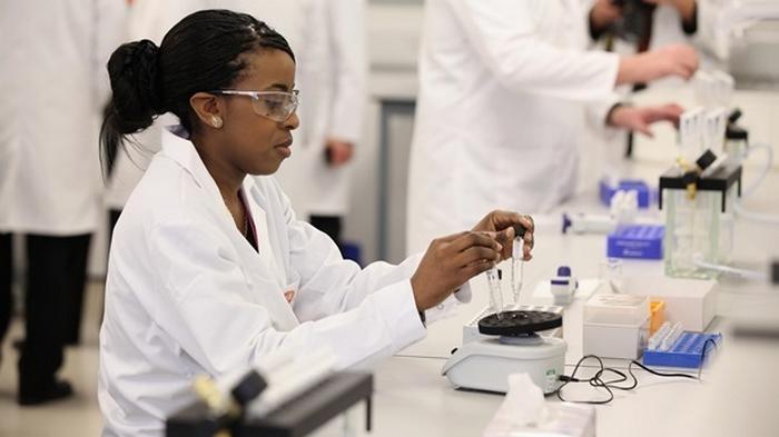 Ученые заявили о создании вакцины от опасной болезни