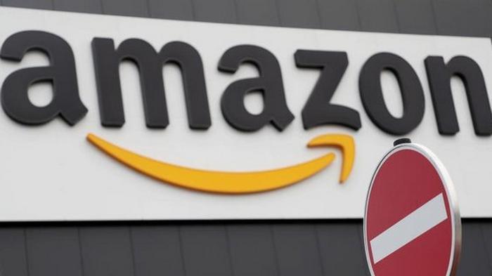 Карантин. Amazon на полгода продлил возможность удаленной работы