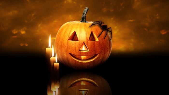 5 фильмов ужасов на Хэллоуин-2020