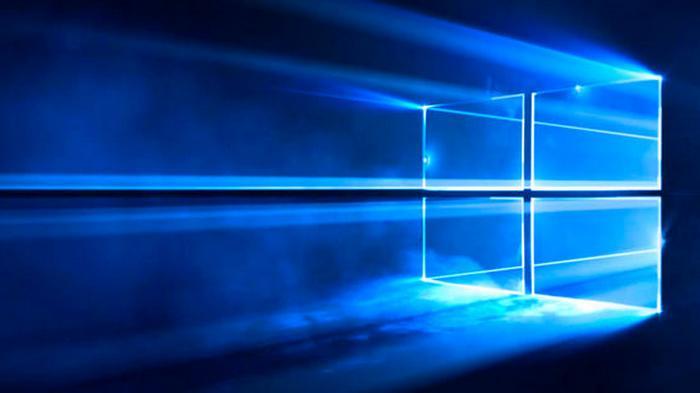 Определены лучшие антивирусы для Windows 10