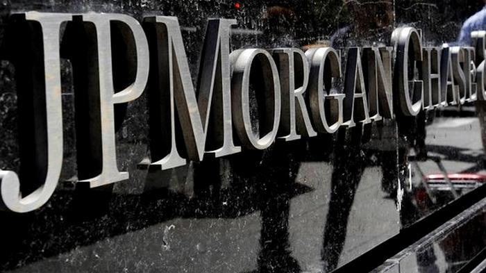 J.P. Morgan прогнозирует снижение учетной ставки НБУ