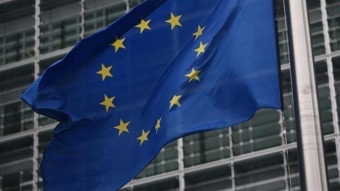 Еврокомиссия дала пять рекомендаций по борьбе с COVID