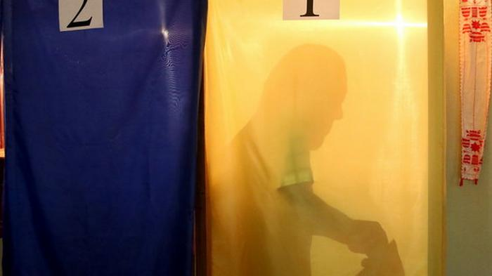 Что нельзя делать на избирательном участке: объяснение полиции