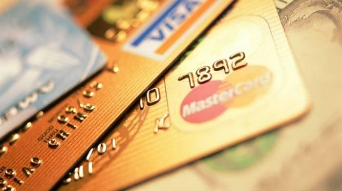 Особенности и преимущества срочных займов