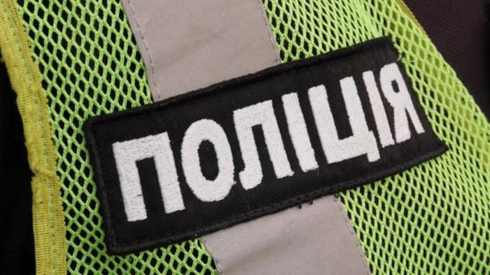 В Кривом Роге человек с ножом напал на прохожих, двое погибли, восемь ранены